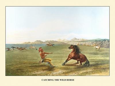 https://imgc.artprintimages.com/img/print/catching-the-wild-horse_u-l-q19qinj0.jpg?artPerspective=n
