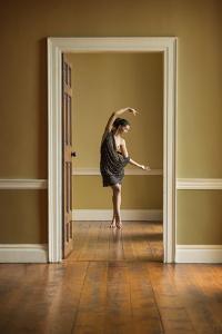 The Doorway by Catchlight Studio