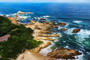 South Africa, Garden Route, Knysna by Catharina Lux