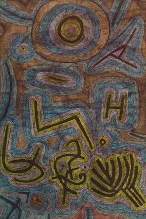https://imgc.artprintimages.com/img/print/catharsis-katharsis-1937-40_u-l-q13i3680.jpg?p=0