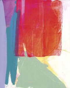 Edge by Cathe Hendrick