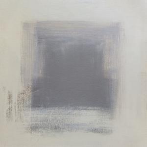 Fog I by Cathe Hendrick