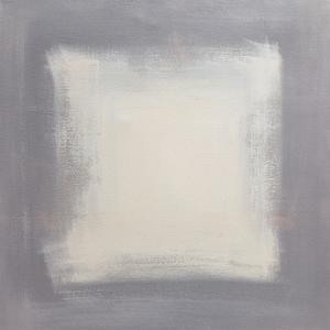 Fog II by Cathe Hendrick