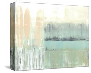 Glimpse II by Cathe Hendrick