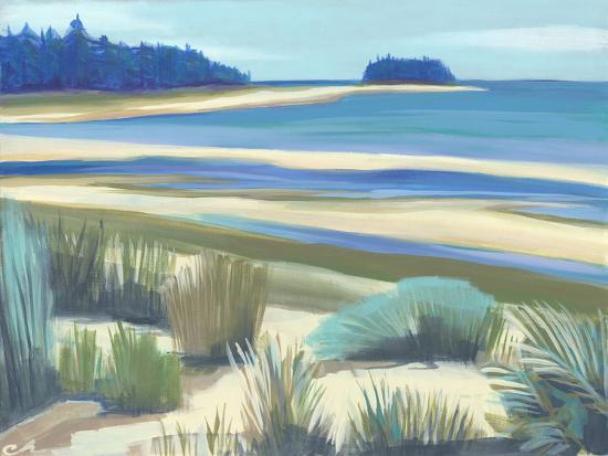 cathe-hendrick-northern-shore