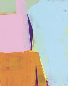 Peek I by Cathe Hendrick