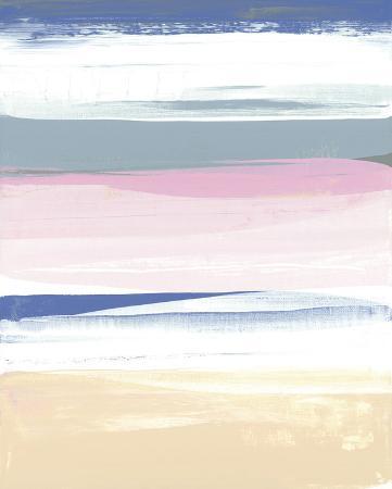 cathe-hendrick-pink-sands-i