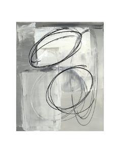 Spin I by Cathe Hendrick