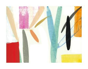 Syncopate by Cathe Hendrick