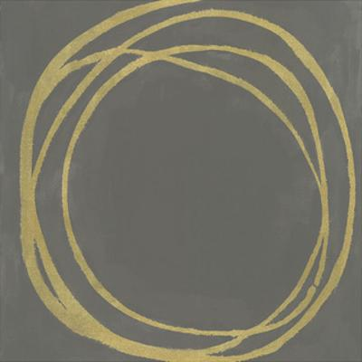 Twist I by Cathe Hendrick