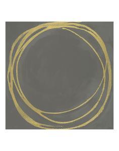 Twist II by Cathe Hendrick