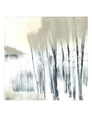 Winter Woods I
