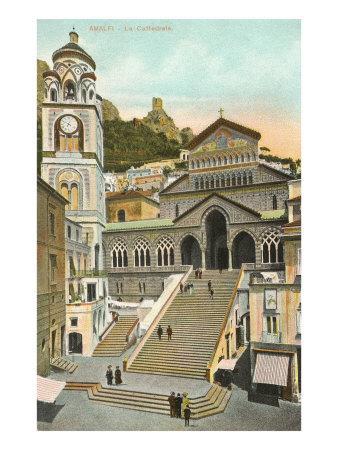 https://imgc.artprintimages.com/img/print/cathedral-amalfi-italy_u-l-p81q200.jpg?p=0