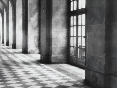 Cathedral, France-Kim Koza-Photographic Print
