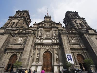 https://imgc.artprintimages.com/img/print/cathedral-metropolitana-district-federal-mexico-city-mexico-north-america_u-l-pfluja0.jpg?p=0
