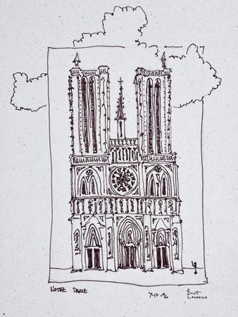 https://imgc.artprintimages.com/img/print/cathedral-notre-dame-de-paris-ille-de-la-cite-paris-france_u-l-q1d4som0.jpg?p=0