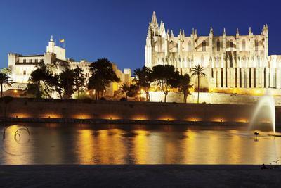 https://imgc.artprintimages.com/img/print/cathedral-of-santa-maria-of-palma-la-seu-and-almudaina-palace-at-parc-de-la-mar-at-night_u-l-psxopn0.jpg?p=0