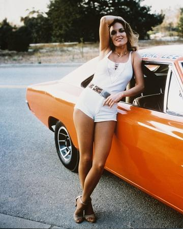 Catherine Bach images 44