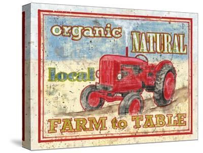 Farm to Table II