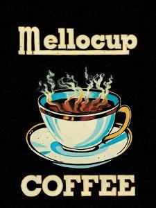 Mellocup by Catherine Jones
