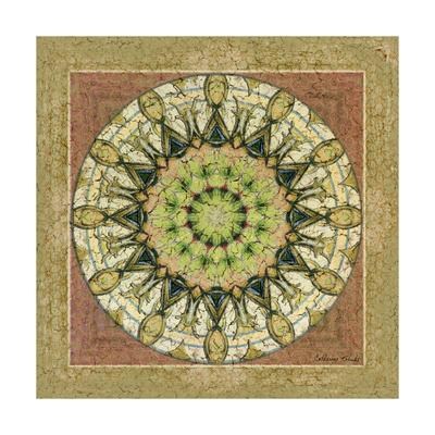 Floress Mandala II