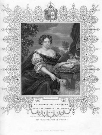 https://imgc.artprintimages.com/img/print/catherine-of-braganza-queen-consort-of-king-charles-ii-of-england_u-l-ptiror0.jpg?artPerspective=n