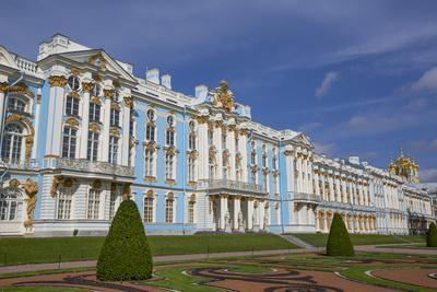https://imgc.artprintimages.com/img/print/catherine-palace-tsarskoe-selo-pushkin-unesco-world-heritage-site-russia-europe_u-l-q1btjd90.jpg?p=0