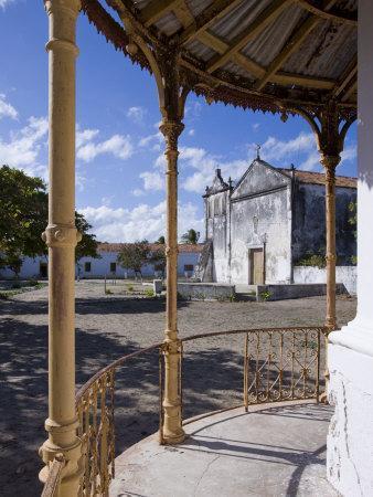 https://imgc.artprintimages.com/img/print/catholic-church-on-the-main-square-of-ibo-island-part-of-the-quirimbas-archipelago-mozambique_u-l-p8yxk30.jpg?p=0