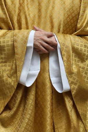 https://imgc.artprintimages.com/img/print/catholic-priest-paris-france-europe_u-l-pnowt50.jpg?p=0
