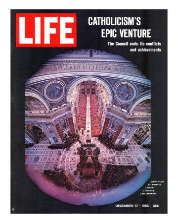 https://imgc.artprintimages.com/img/print/catholicism-s-epic-venture-ending-assembly-at-vatican-ii-ecumenical-council-december-17-1965_u-l-p69azx0.jpg?p=0