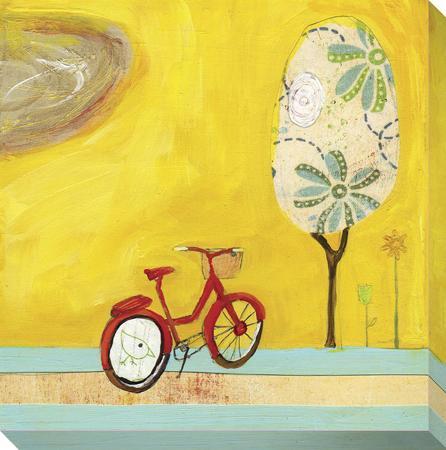 cathy-nichols-summer-bike