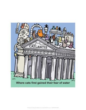 https://imgc.artprintimages.com/img/print/catlantis-antony-smith-learn-to-speak-cat-cartoon-print_u-l-f88n9o0.jpg?p=0
