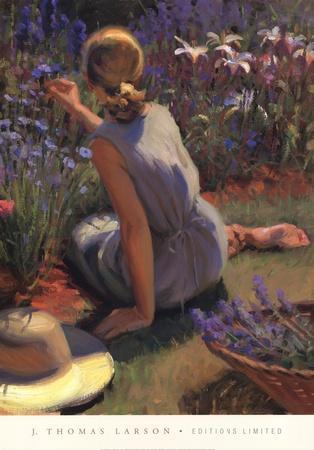 https://imgc.artprintimages.com/img/print/catmint-cornflowers_u-l-f8u7u10.jpg?p=0