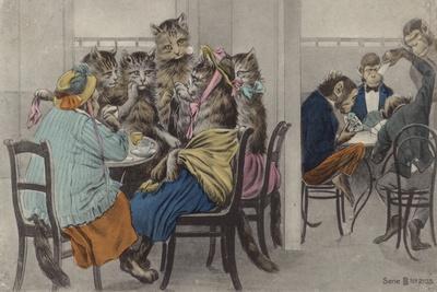 https://imgc.artprintimages.com/img/print/cats-drinking-tea-and-monkeys-playing-cards_u-l-pp5s7s0.jpg?p=0