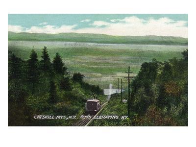 https://imgc.artprintimages.com/img/print/catskill-mountains-new-york-view-of-otis-elevating-railway_u-l-q1gp7yn0.jpg?p=0