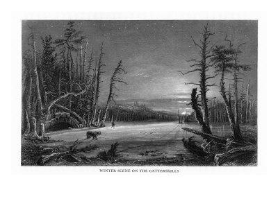 https://imgc.artprintimages.com/img/print/catskill-mountains-new-york-winter-scene-above-the-kaaterskill-falls_u-l-q1goj0v0.jpg?p=0