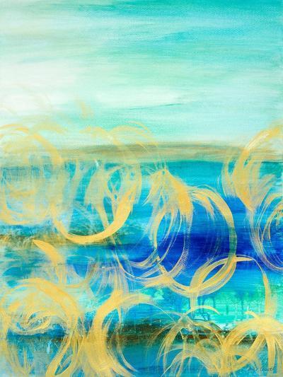 Caught up in the Wind II-Lanie Loreth-Art Print