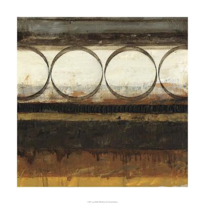 Cavern I-Jennifer Goldberger-Limited Edition