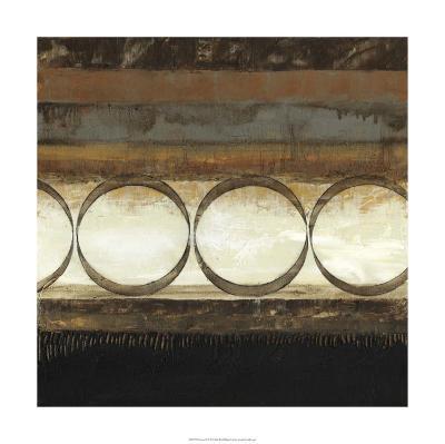 Cavern II-Jennifer Goldberger-Limited Edition