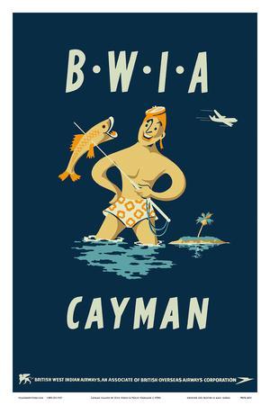 https://imgc.artprintimages.com/img/print/cayman-islands-british-west-indies-airways-bwia_u-l-f8e0rj0.jpg?p=0
