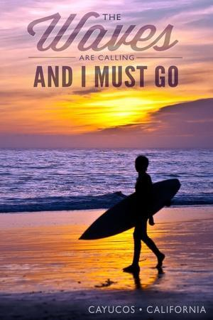 https://imgc.artprintimages.com/img/print/cayucos-california-the-waves-are-calling-surfer-and-sunset_u-l-q1grie00.jpg?p=0