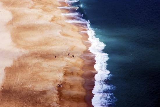 cbomersphotography-silver-coast