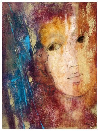 https://imgc.artprintimages.com/img/print/ce-si-simple-je-suis_u-l-f934fw0.jpg?p=0