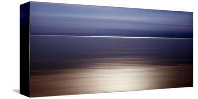 Cebu III-Sven Pfrommer-Stretched Canvas Print
