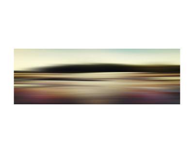 Cebu IX-Sven Pfrommer-Art Print