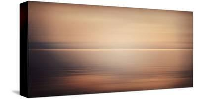 Cebu X-Sven Pfrommer-Stretched Canvas Print