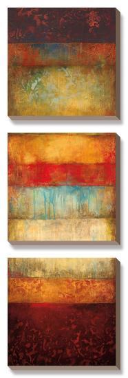 Cebu-Angelina Emet-Canvas Art Set