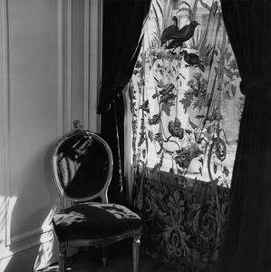 House & Garden - January 1947 by Cecil Beaton