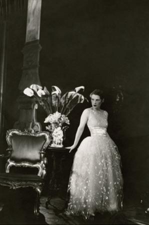 Vanity Fair - April 1929