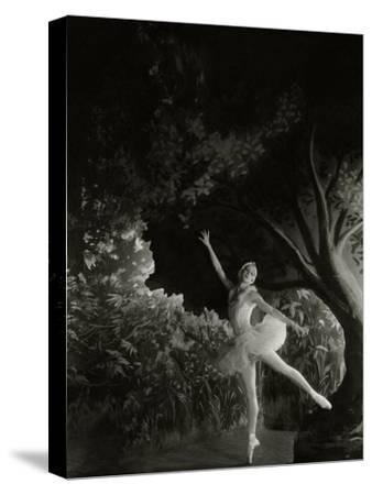 Vanity Fair - December 1935